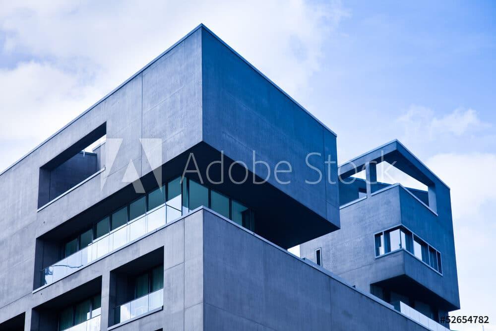 AdobeStock_52654782_Preview