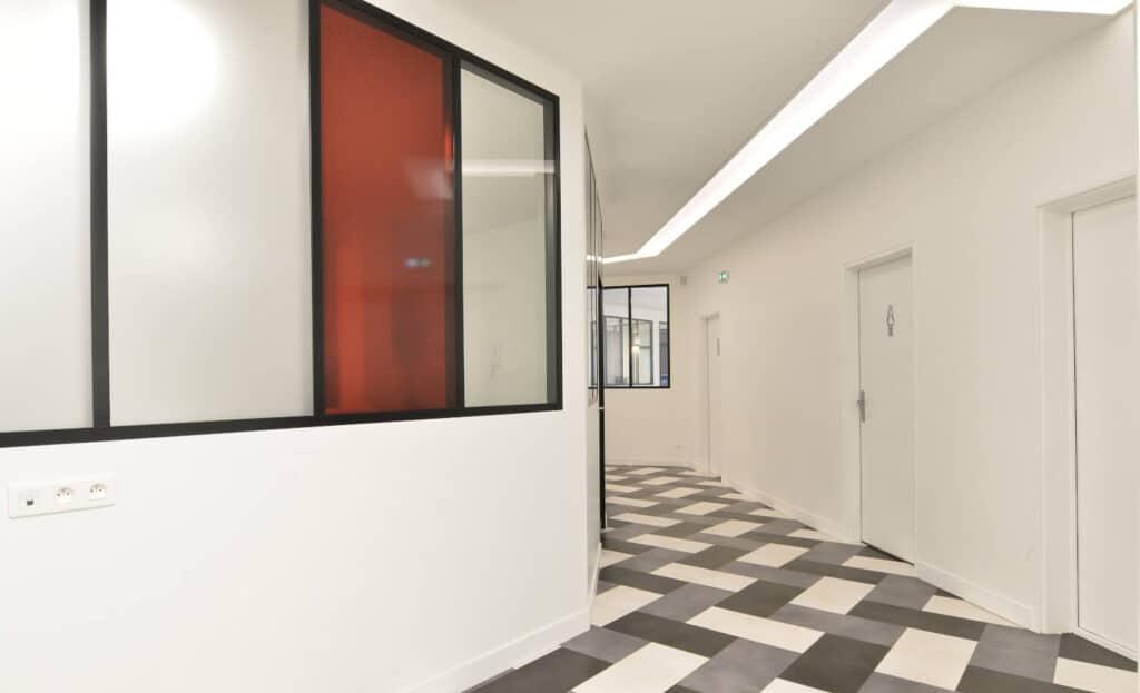 cabinet c-kine-montpellier-palavas-1024x623
