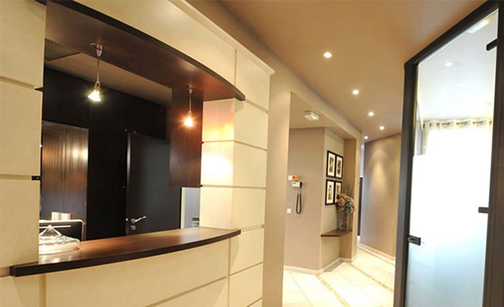 cabinet-kine-montpellier-palavas-1024x623